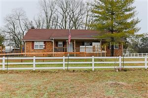 Photo of 9179 Shelbyville Pike, Bell Buckle, TN 37020 (MLS # 2004581)