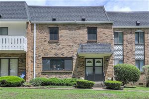 Photo of 164 Lake Chateau Dr #164, Hermitage, TN 37076 (MLS # 2053581)