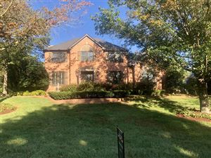 Photo of 9466 Chesapeake Dr, Brentwood, TN 37027 (MLS # 2077581)