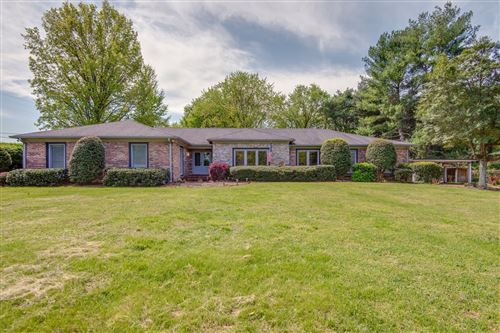 Photo of 8225 Wikle Rd, E, Brentwood, TN 37027 (MLS # 2139581)