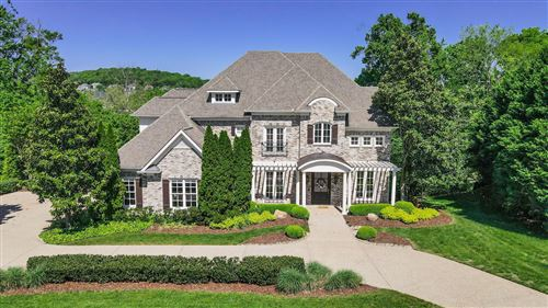 Photo of 25 Colonel Winstead Dr, Brentwood, TN 37027 (MLS # 2247581)