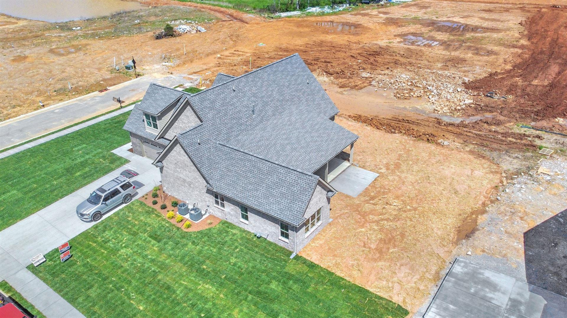 4106 Maples Farm Dr, Murfreesboro, TN 37127 - MLS#: 2205581