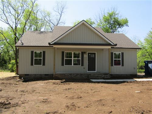 Photo of 416 Spring Place Rd, Lewisburg, TN 37091 (MLS # 2092582)