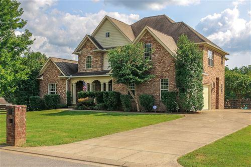 Photo of 109 Barfield Farm Rd, Murfreesboro, TN 37128 (MLS # 2191582)