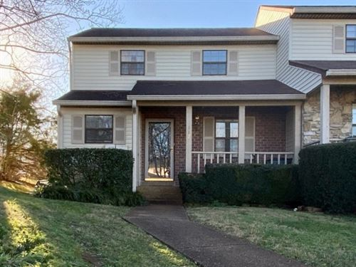 Photo of 117 Maple Way N, Hendersonville, TN 37075 (MLS # 2253582)