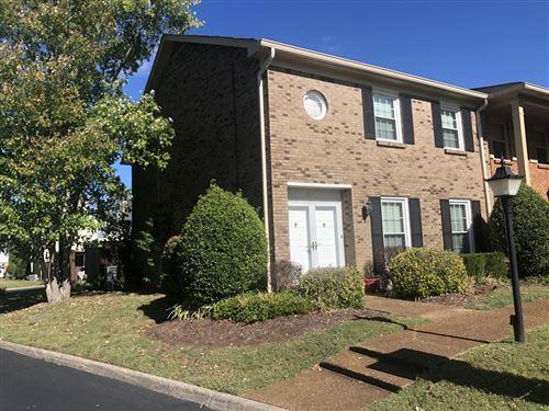 Photo of 811 General George Patton Rd, Nashville, TN 37221 (MLS # 2282582)