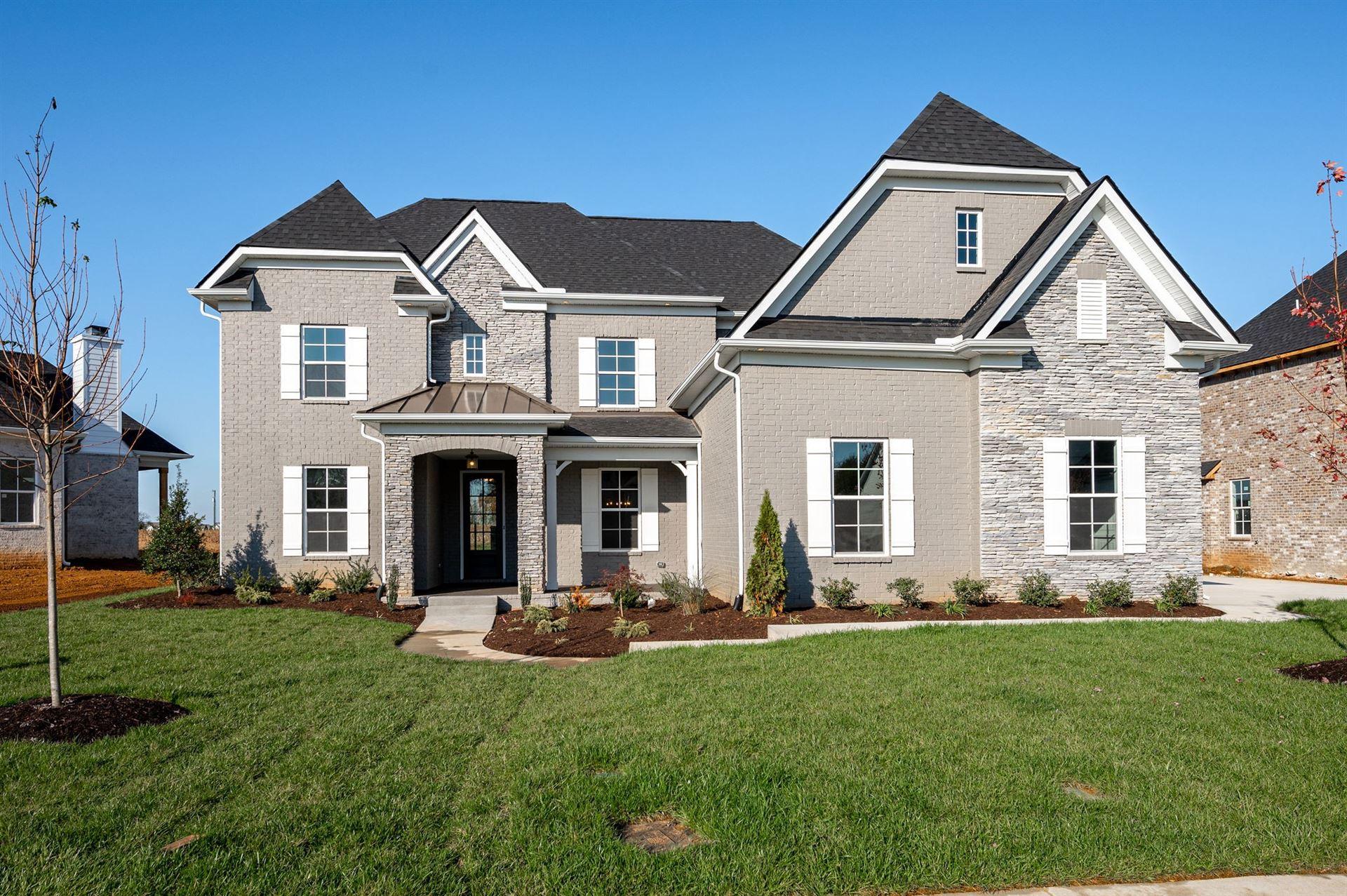 5624 Bridgemore Blvd. Lot 151, Murfreesboro, TN 37129 - MLS#: 2151582
