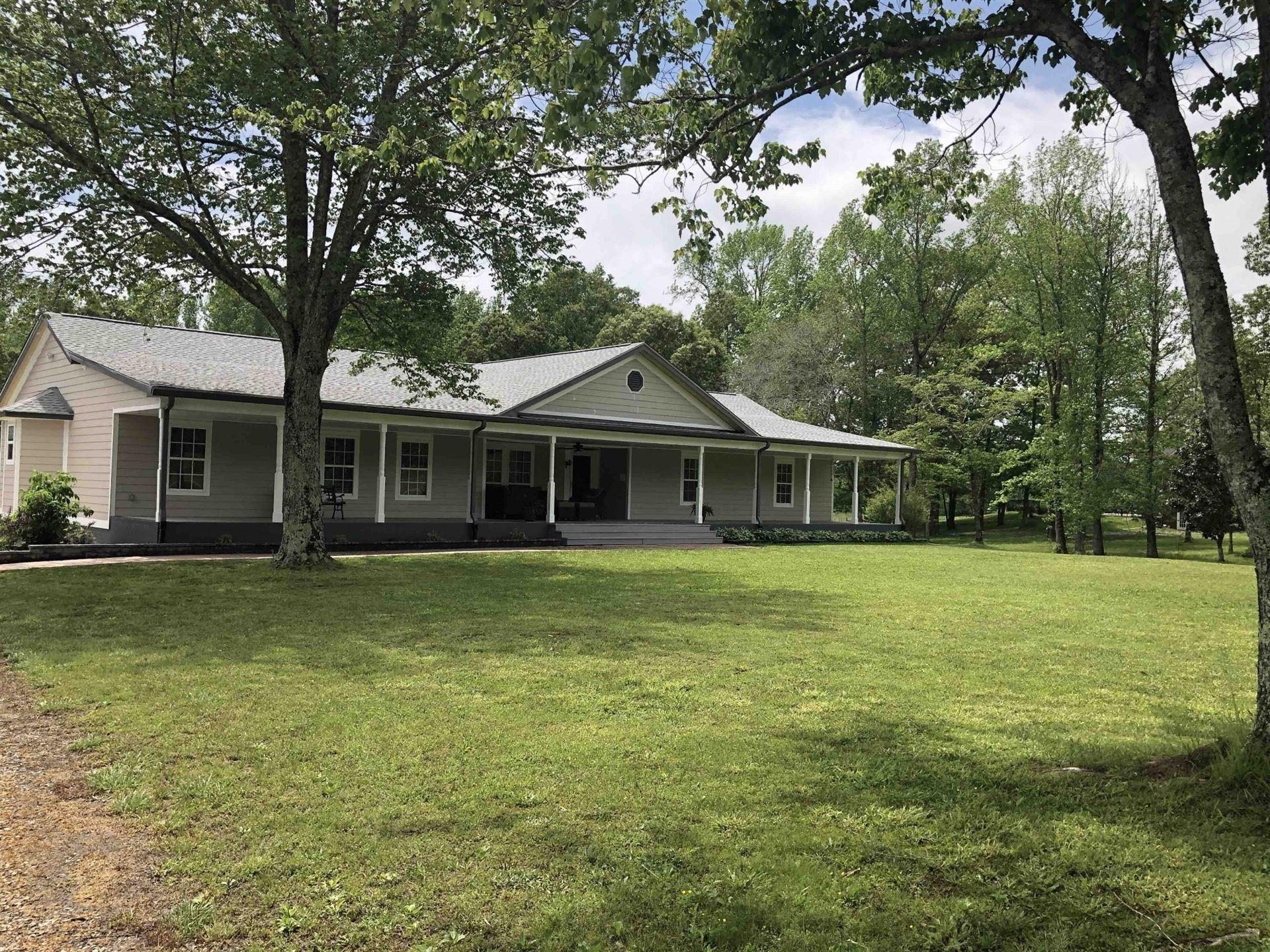 580 Pruett Rd, Dickson, TN 37055 - MLS#: 2250582