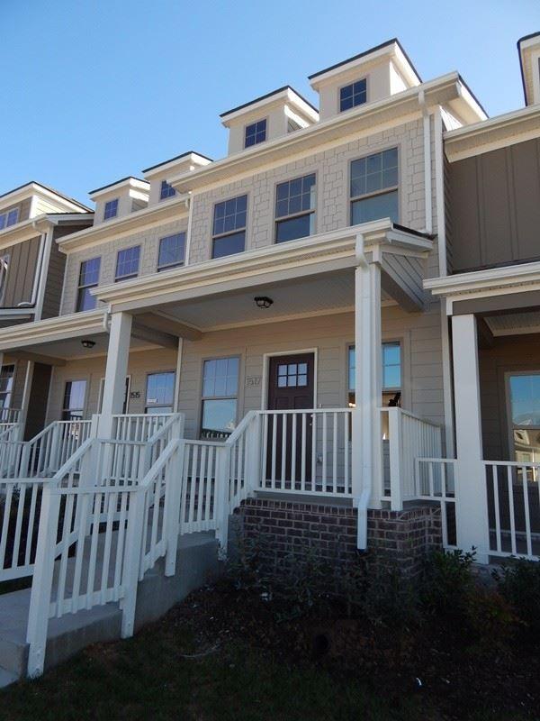 1517 White Tip Lane, Lot 31, Antioch, TN 37013 - MLS#: 2182583