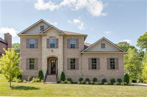 Photo of 3117 Appian Way, Spring Hill, TN 37174 (MLS # 2051584)