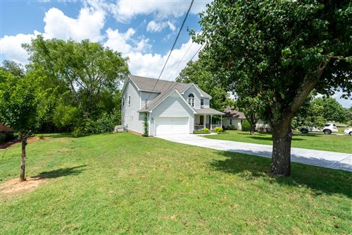 Photo of 106 Saint Michaels Ln, Smyrna, TN 37167 (MLS # 2164584)