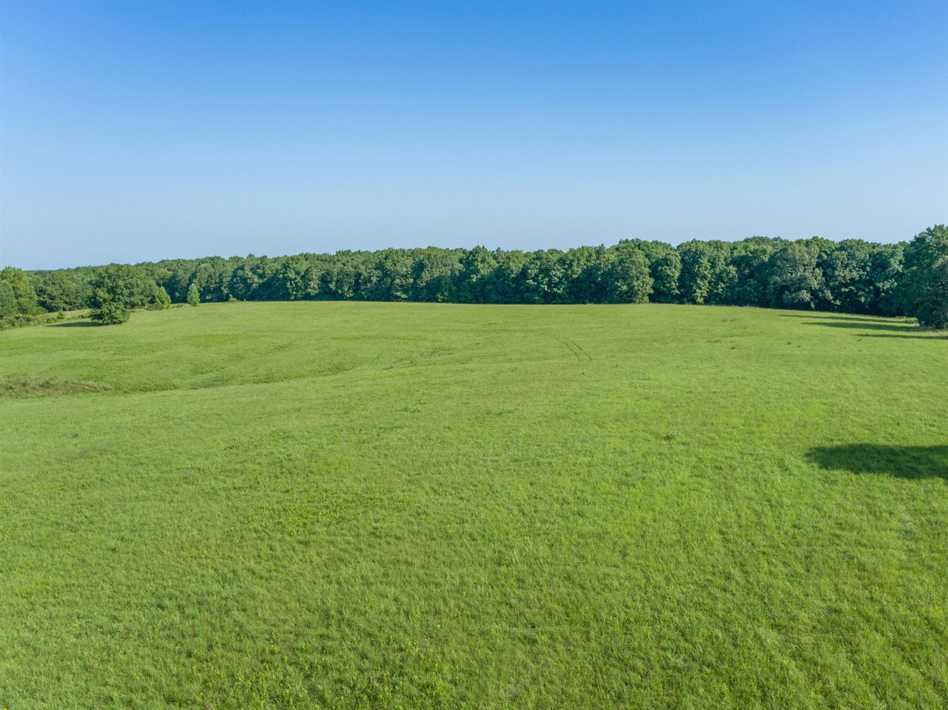 0 Northpoint Dr, Summertown, TN 38483 - MLS#: 2268584