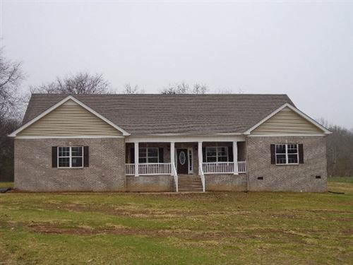 Photo of 307 Reva's Landing, Spring Hill, TN 37174 (MLS # 2118585)
