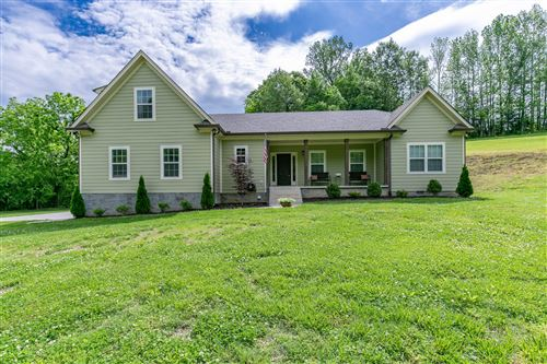 Photo of 6730 Comstock Rd, College Grove, TN 37046 (MLS # 2153585)