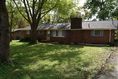 Photo of 1200 Shady Ln, Manchester, TN 37355 (MLS # 2199585)