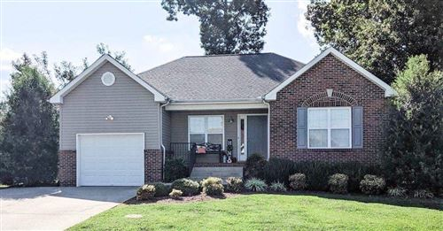 Photo of 222 Clydesdale Ln, Springfield, TN 37172 (MLS # 2106586)