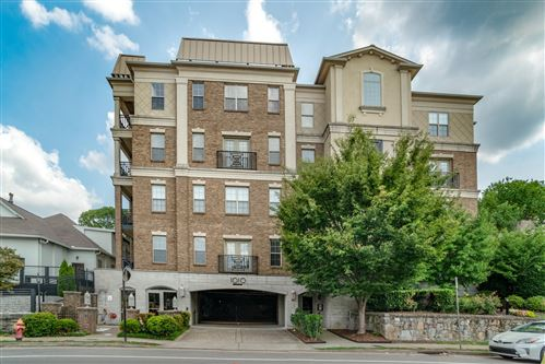 Photo of 1010 16th Ave S #202, Nashville, TN 37212 (MLS # 2185586)