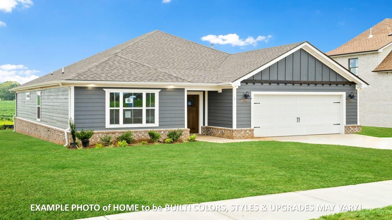 67 Hereford Farm, Clarksville, TN 37043 - MLS#: 2189586