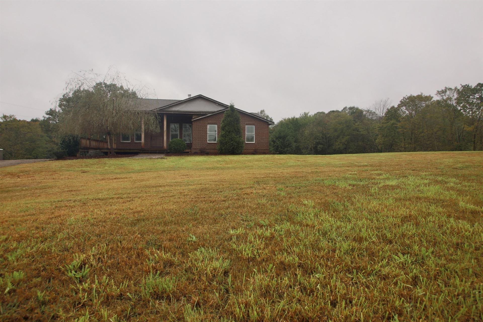 Photo of 2475 Old Clarksville Pike, Ashland City, TN 37015 (MLS # 2300586)