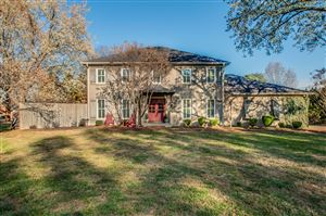 Photo of 6010 Moss Rose Ct, Brentwood, TN 37027 (MLS # 2100587)