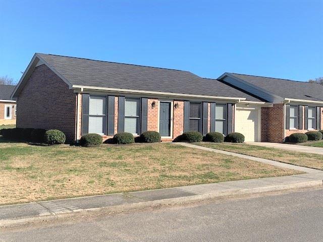 118 Dogwood Ct #118, Shelbyville, TN 37160 - MLS#: 2208587