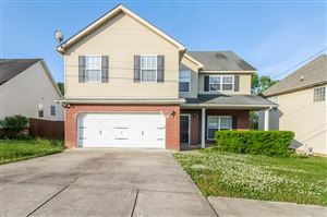 Photo of 2336 Haskell Dr, Antioch, TN 37013 (MLS # 2041588)