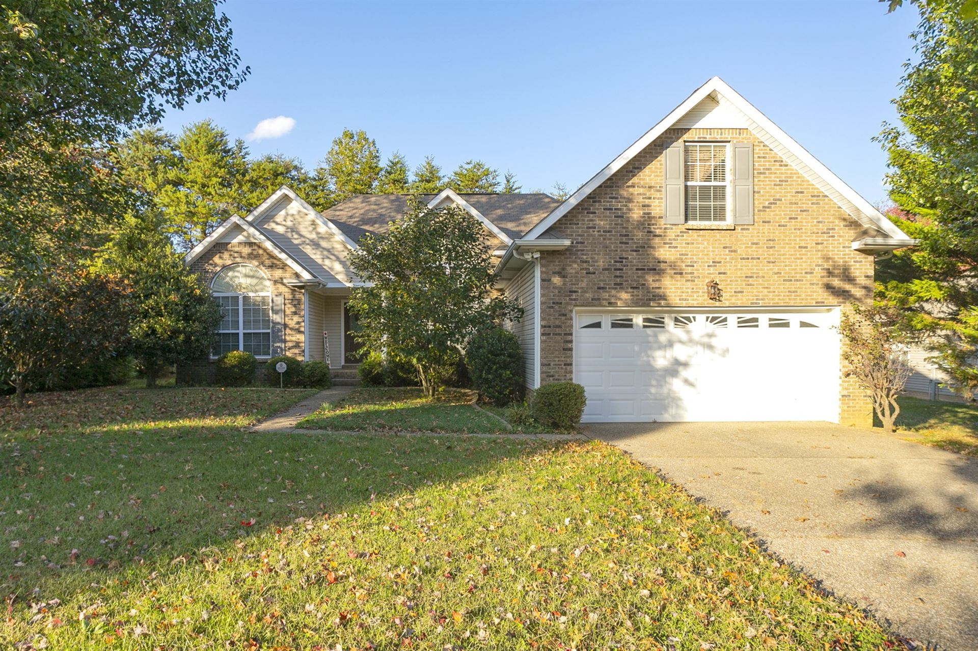 213 Holly Ln, White House, TN 37188 - MLS#: 2202588