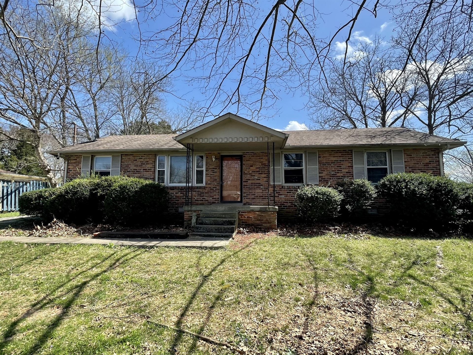 6546 Longview Dr, Murfreesboro, TN 37129 - MLS#: 2238588