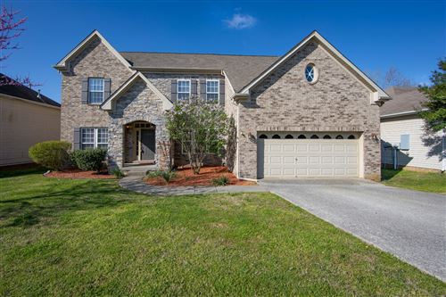 Photo of 1033 Countess Ln, Spring Hill, TN 37174 (MLS # 2137590)