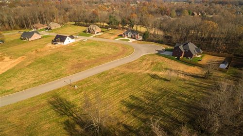 Photo of 4406 Memory Ln, Adams, TN 37010 (MLS # 2200590)