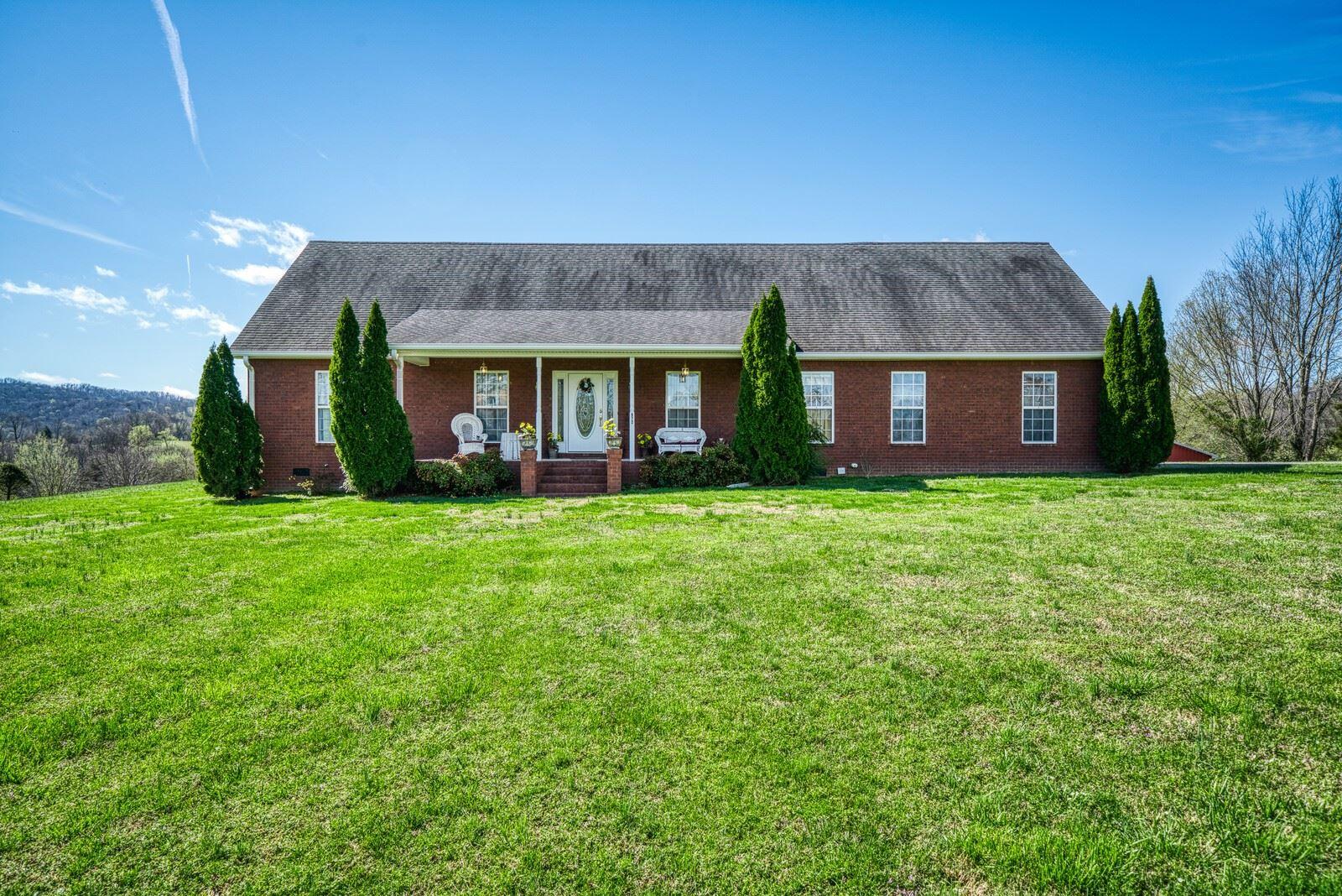 972 Neal Rd, Watertown, TN 37184 - MLS#: 2239590