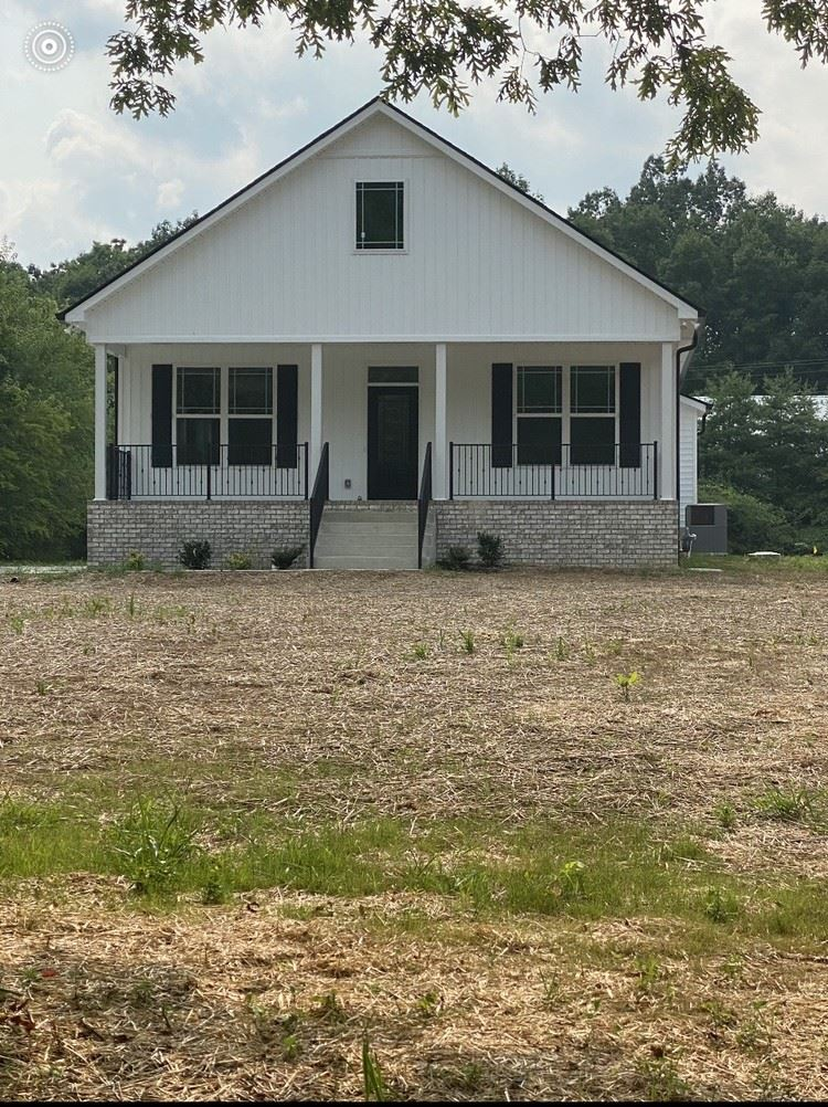 1018 Oak Dr, White Bluff, TN 37187 - MLS#: 2253590
