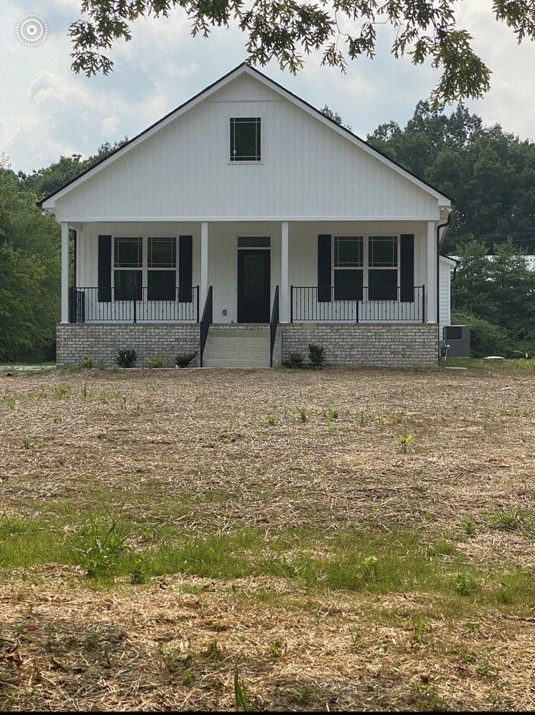 Photo of 1018 Oak Dr, White Bluff, TN 37187 (MLS # 2253590)