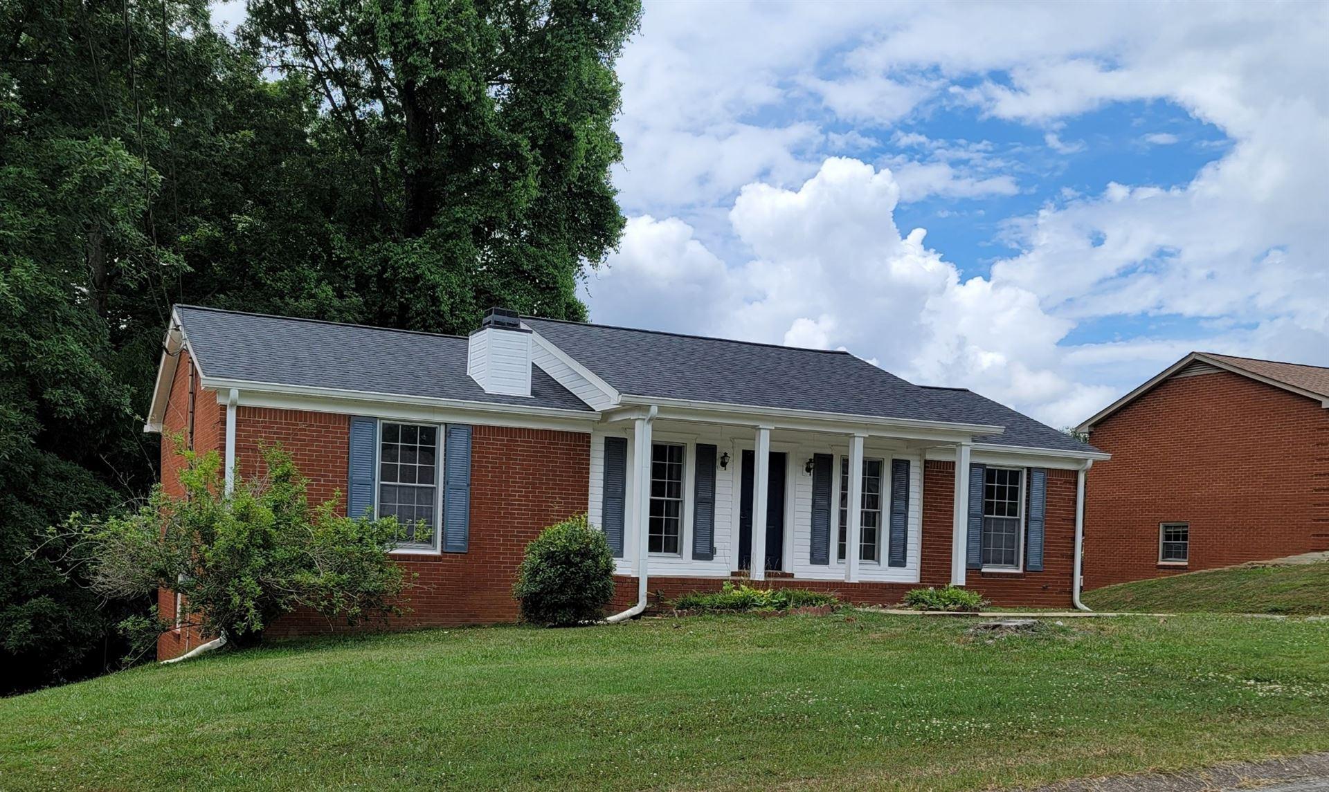 104 Ash Ct, Ashland City, TN 37015 - MLS#: 2269590