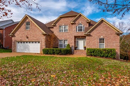 Photo of 1473 Red Oak Dr, Brentwood, TN 37027 (MLS # 2087591)