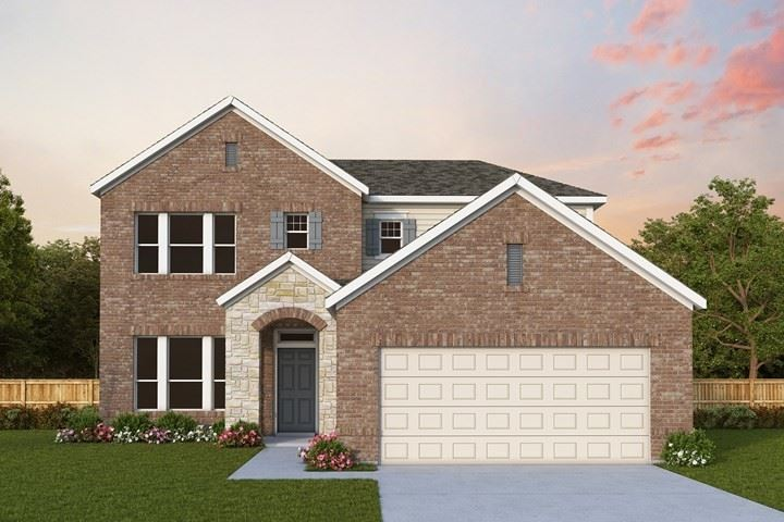 420 Meandering Way, White House, TN 37188 - MLS#: 2271591