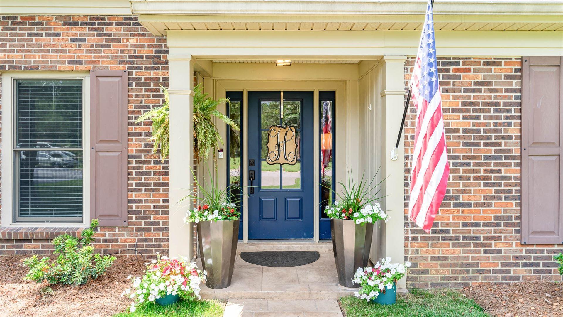 Photo of 1809 Blue Springs Ct, Franklin, TN 37069 (MLS # 2272591)