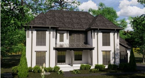 Photo of 8816 Edgecomb Dr (Lot 13019), College Grove, TN 37046 (MLS # 2188592)