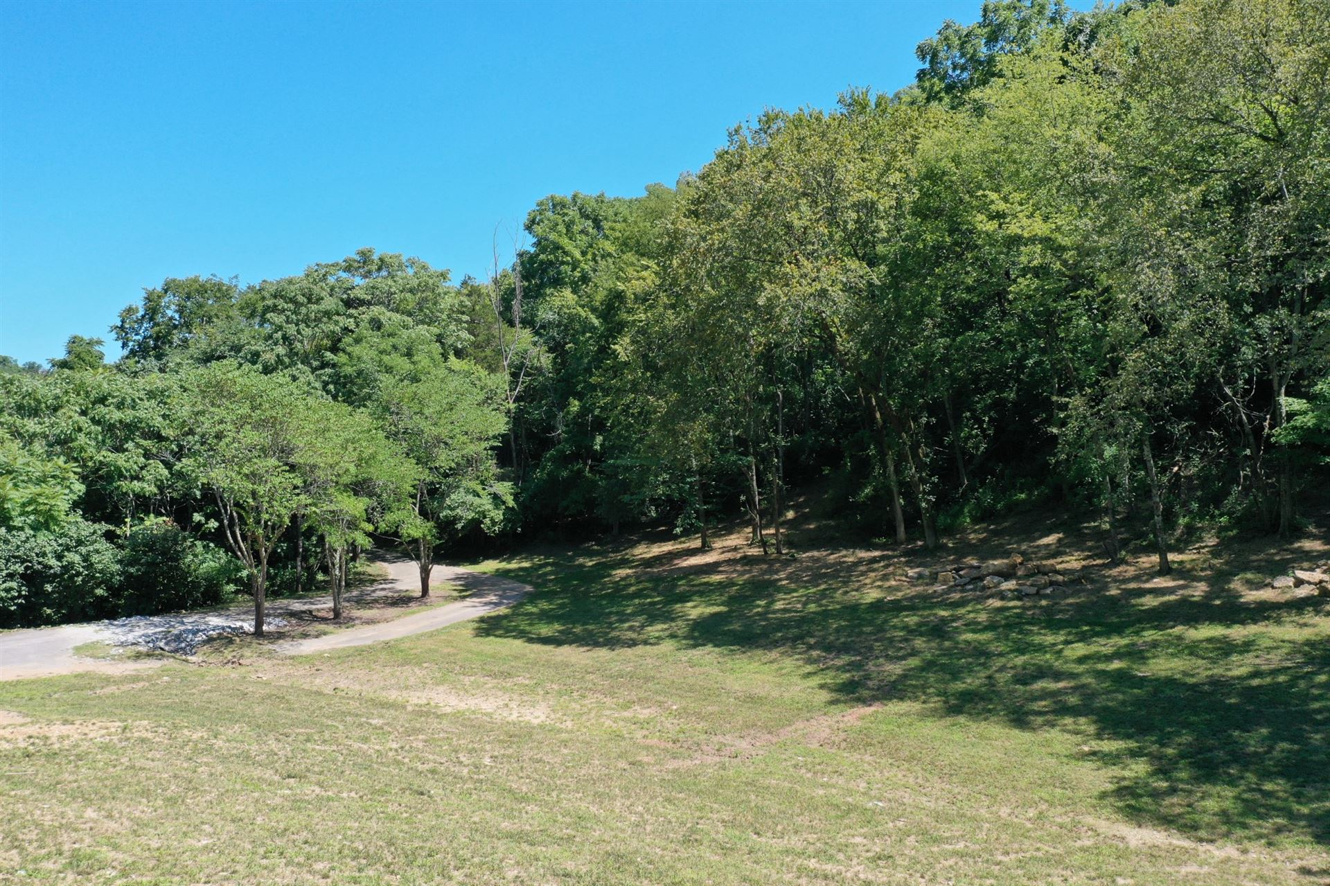 Photo of 6027 Murray Ln, Brentwood, TN 37027 (MLS # 2131592)
