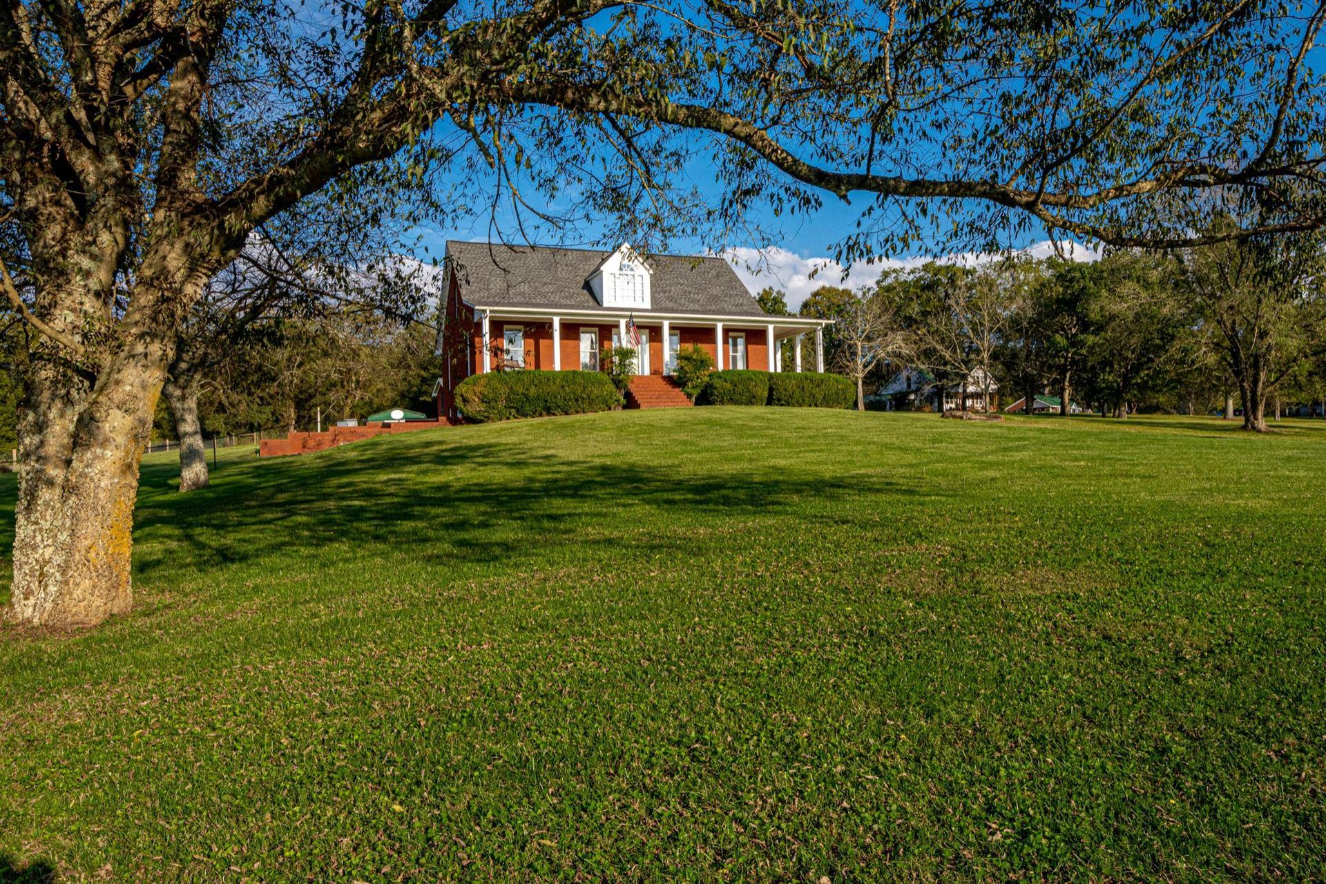 1649 Elkton Pike, Pulaski, TN 38478 - MLS#: 2300592