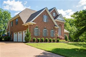 Photo of 2904 Darrell Ct, Franklin, TN 37064 (MLS # 2043593)