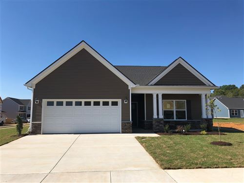 Photo of 353 Turney Lane (Lot 60), Spring Hill, TN 37174 (MLS # 2124593)