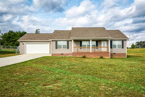 Photo of 3452 Northwind Dr, Cookeville, TN 38506 (MLS # 2199593)