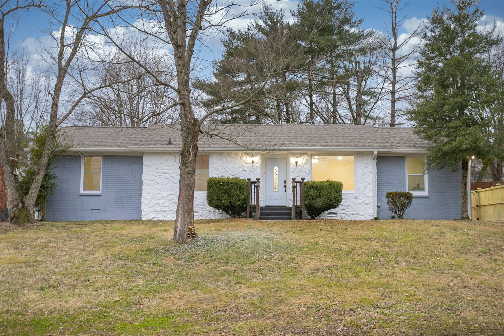 532 Brook View Estates Dr, Antioch, TN 37013 - MLS#: 2231593