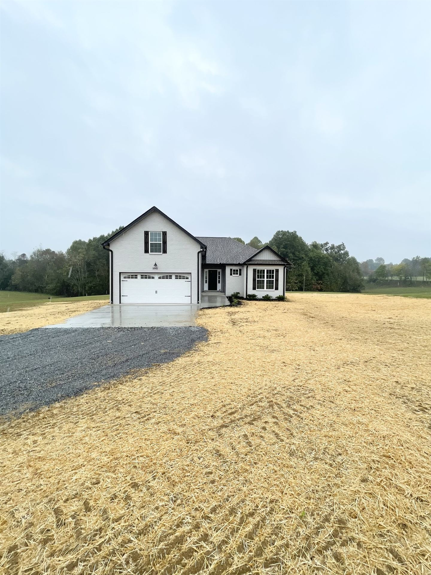 Photo of 10419 Epperson Springs Rd, Westmoreland, TN 37186 (MLS # 2300593)