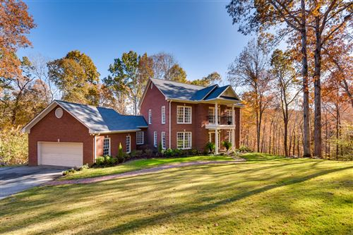 Photo of 5729 Quest Ridge Rd, Franklin, TN 37064 (MLS # 2099594)