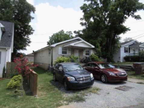 Photo of 2312 24th Ave N, Nashville, TN 37208 (MLS # 2192594)
