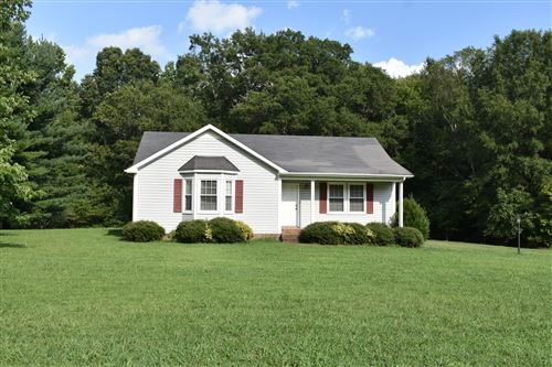 Photo of 1009 Pin Oak Dr, Pleasant View, TN 37146 (MLS # 2211595)