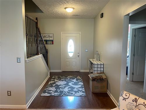 Photo of 1091 Campbell Ave, Gallatin, TN 37066 (MLS # 2269595)