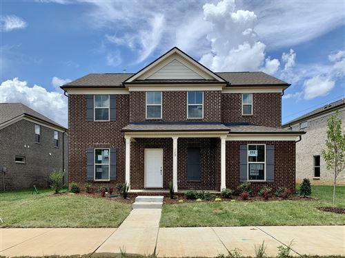Photo of 129 Wynfield Blvd Lot 202 E, Mount Juliet, TN 37122 (MLS # 2178596)